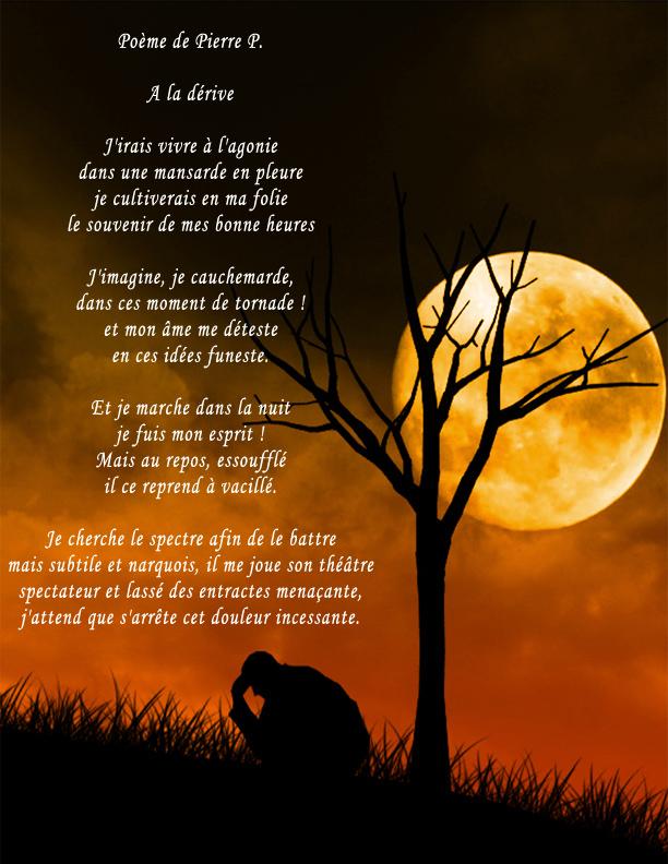 poemes triste Poeme-triste