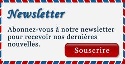 Poème Damitié Et Texte Amical Page 5 éditions Melonic